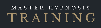 Master Hypnosis Training