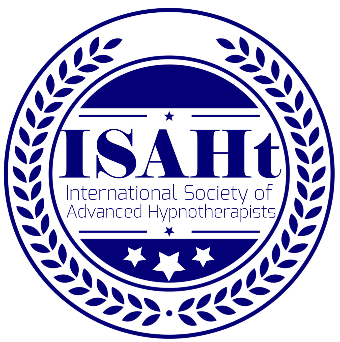 International Society of Advanced Hypnotherapists