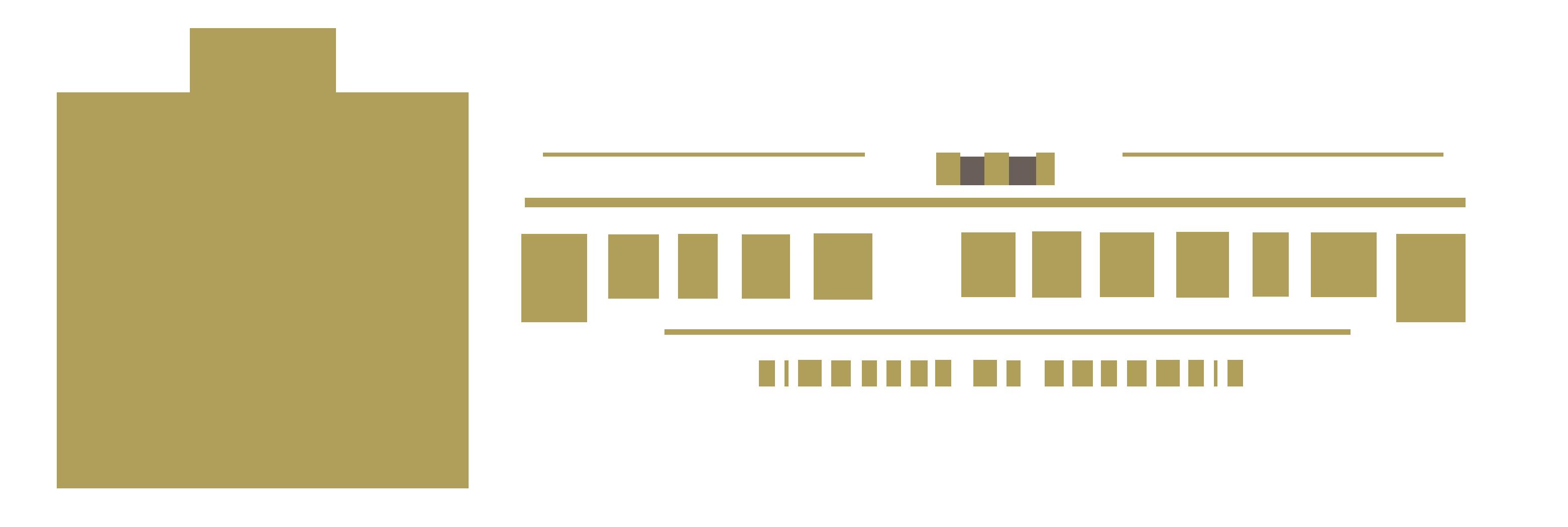 The Hypno Academy USA